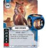 Afbeelding van Star Wars Destiny - Two-Player Game BORDSPELLEN