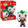 Afbeelding van Pop: Heroes: DC Comics - Imperial Palace Joker FUNKO