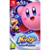 Afbeelding van Kirby Star Allies SWITCH
