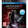 Afbeelding van Ninja Gaiden 3 PS3