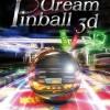 Afbeelding van Dream Pinball 3D WII
