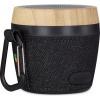 Afbeelding van House Of Marley Chant Mini Bluetooth Speaker (Black)