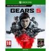 Afbeelding van Gears 5 Xbox One