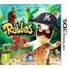 Afbeelding van Rabbids 3D 3DS