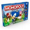 Afbeelding van Monopoly Gamer: Sonic The Hedgehog Edition