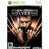 Afbeelding van X-Men Origins Wolverine XBOX 360
