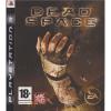 Afbeelding van Dead Space PS3