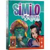Afbeelding van Similo: Sprookjes BORDSPELLEN