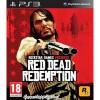 Afbeelding van Red Dead Redemption PS3