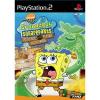 Afbeelding van Spongebob Squarepants Revenge of the Flying Dutchman PS2