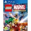 Afbeelding van Lego Marvel Super Heroes PS4