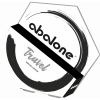 Afbeelding van Abalone Travel Edition BORDSPELLEN
