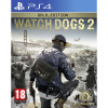 Afbeelding van Watch Dogs 2 Gold Edition PS4