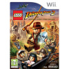 Afbeelding van Lego Indiana Jones 2 The Adventure Continues WII