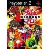 Afbeelding van Bakugan Battle Brawlers PS2