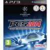 Afbeelding van Pro Evolution Soccer 2014 (Pes 2014) PS3
