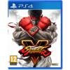 Afbeelding van Street Fighter V PS4