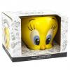 Afbeelding van Warner Bros: Looney Tunes - Tweety 3D Mug MERCHANDISE