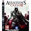 Afbeelding van Assassin's Creed II PS3