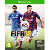 Afbeelding van FIFA 15 XBOX ONE
