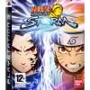 Afbeelding van Naruto Ultimate Ninja Storm PS3