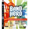 Afbeelding van Band Hero PS3