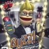 Afbeelding van Buzz! Hollywood Quiz (Game Only) PS2