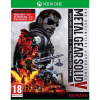 Afbeelding van Metal Gear Solid V: The Definitive Experience XBOX ONE