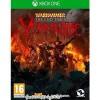 Afbeelding van Warhammer: The End Times Vermintide XBOX ONE