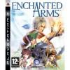 Afbeelding van Enchanted Arms PS3