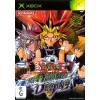 Afbeelding van Yu-Gi-Oh, The Dawn Of Destiny XBOX