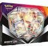 Afbeelding van TCG Pokémon Meowth Vmax Special Collection POKEMON