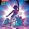 Afbeelding van Dancing Stage Max PS2