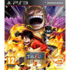 Afbeelding van One Piece Pirate Warriors 3 PS3