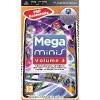 Afbeelding van Mega Minis Volume 3 PSP