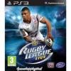 Afbeelding van Rugby League Live PS3