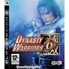 Afbeelding van Dynasty Warriors 6 PS3