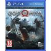 Afbeelding van God Of War Day One Edition PS4