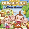 Afbeelding van Super Monkey Ball Step & Roll WII