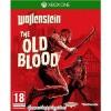 Afbeelding van Wolfenstein The Old Blood XBOX ONE