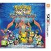 Afbeelding van Pokemon Super Mystery Dungeon 3DS