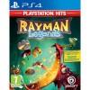Afbeelding van Rayman Legends (PlayStation Hits) PS4
