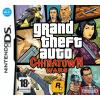 Afbeelding van Grand Theft Auto Chinatown Wars NDS