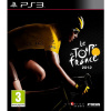 Afbeelding van Le Tour De France 2012 PS3