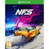 Afbeelding van Need for Speed: Heat XBOX ONE