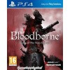 Afbeelding van Bloodborne Game Of The Year Edition PS4