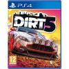 Afbeelding van Dirt 5 PS4