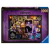 Afbeelding van Disney Villains Ursula puzzle 1000pc PUZZEL