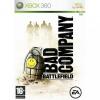 Afbeelding van Battlefield Bad Company XBOX 360
