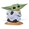 Afbeelding van Star Wars - The Mandalorian Bounty Collection: Yoda The Child